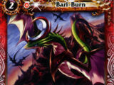 Bari-Burn