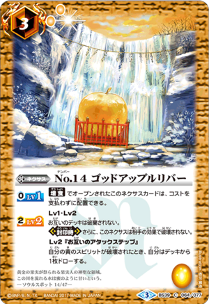 Card y06