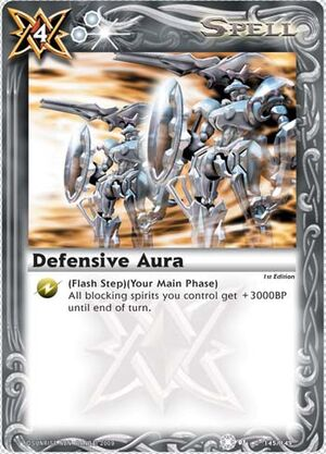 Defensiveaura2