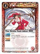 Fool-joker2