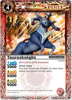 Taurusknight2