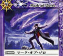 Mark-of-Zorro