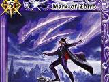 Mark-of-Zorro