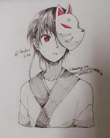 Ayumu profile
