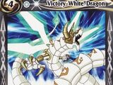 Victory-White-Dragon