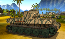 Tiger II-1