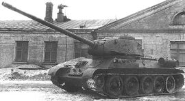 T34 100 02