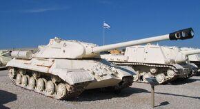 IS-3-latrun-2