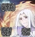 Essence Flame