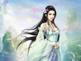 Gu Xun Er