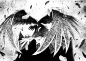 Angel Damescus