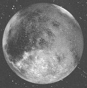 BAALO03 89 Mars