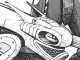 Peshkavus