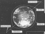 BAALO03 81 Earth