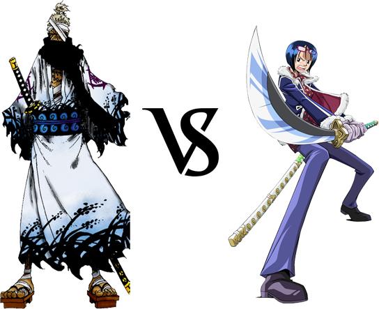 File:Ryuma vs. Tashigi.jpg