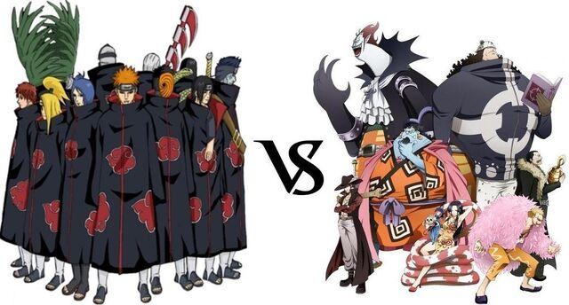 File:Akatsuki vs. Shichibukai.JPG