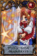 Naru-Card2