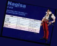 Nagisa2
