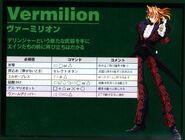 Vermilion4