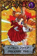 Naru-Card4