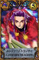 Cupido-Card4