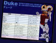 Duke2