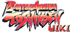 Battle Arena Toshinden Wiki