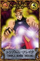 Abel-Card5