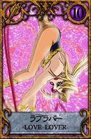 Sofia-Card7