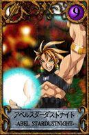 Abel-Card4