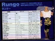 Rungo2