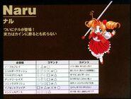 Naru4