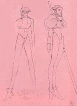 Cupido sketch (1)