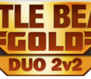 Tournament: Fall 2013 Duo Tournament