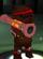 Bearzooka (BBG)