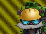 Engineer (BBG)