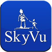 SkyVu
