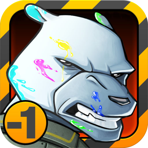 BattleBears-1