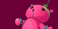 Huggable (BBG)-infobox