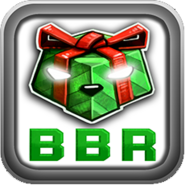 Christmas-icon3
