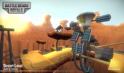 Desert Airmine2