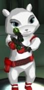 Whitesniper(CR)