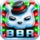 BBR Version 1.4