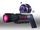 Plasma Orb