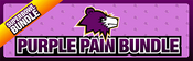 Purple-Pain-bundle