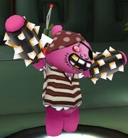 HuggyPunkCR