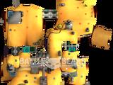 Desert Airmine
