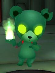 GreenBotch2