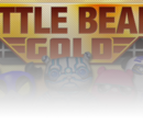 Battle Bears Gold
