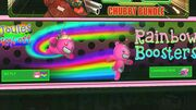 Rainbow booster bundle